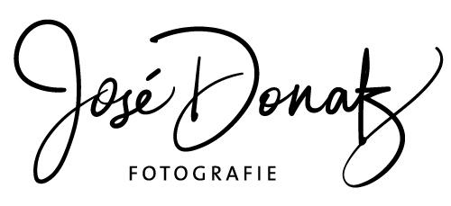 Jose Donatz fotografie